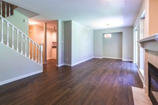 "Photo 7: 10 20985 CAMWOOD Avenue in Maple Ridge: Southwest Maple Ridge Townhouse for sale in ""Maple Court"" : MLS®# R2478985"