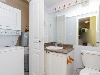 Photo 8: 105 445 Cook St in VICTORIA: Vi Fairfield West Condo for sale (Victoria)  : MLS®# 771947