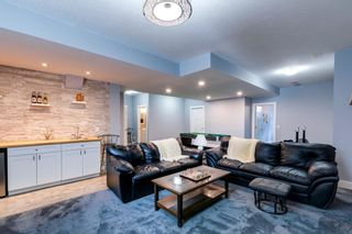 Photo 30: 976 East Chestermere Drive W: Chestermere Detached for sale : MLS®# A1140709