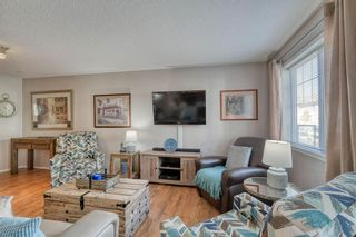 Photo 10: 1110 928 Arbour Lake Road NW in Calgary: Arbour Lake Apartment for sale : MLS®# A1089399