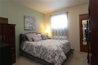 Photo 8: 433 St Jean Baptiste Street in Winnipeg: St Boniface Residential for sale (2A)  : MLS®# 1903031