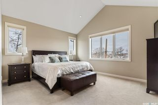 Photo 18: 3002 Regina Avenue in Regina: Lakeview RG Residential for sale : MLS®# SK846611