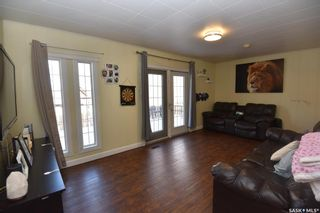 Photo 5: 709 10th Street North in Nipawin: Residential for sale (Nipawin Rm No. 487)  : MLS®# SK846479