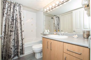 """Photo 14: 203 3148 ST JOHNS Street in Port Moody: Port Moody Centre Condo for sale in """"SONRISA"""" : MLS®# R2137553"""