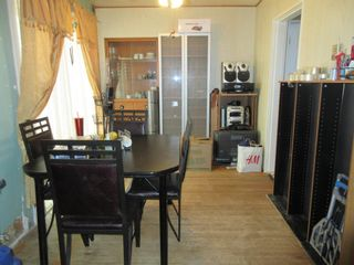 Photo 4: 6313 96 Street in Edmonton: Zone 17 House for sale : MLS®# E4252744