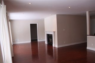 Photo 4: 860 S Clarkson Road in Mississauga: Freehold for lease : MLS®# M3110016