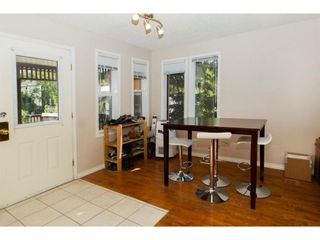 Photo 11: 1727 12 Avenue SW in Calgary: Sunalta Detached for sale : MLS®# A1101889