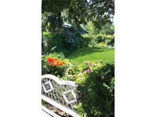 Photo 17: 60 Kirby Drive in WINNIPEG: Westwood / Crestview Residential for sale (West Winnipeg)  : MLS®# 1305717