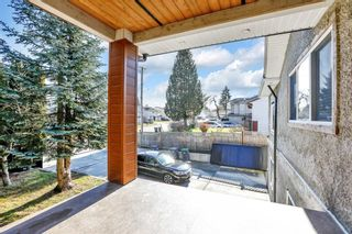 Photo 6: 7975 133A Street in Surrey: West Newton House for sale : MLS®# R2541136