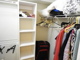 Photo 16: 803 10909 103 Avenue in Edmonton: Zone 12 Condo for sale : MLS®# E4262565