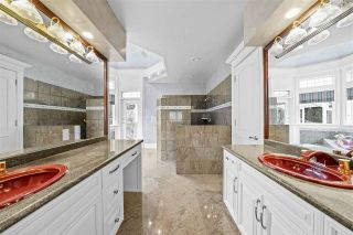 Photo 28: 3138 PLATEAU Boulevard in Coquitlam: Westwood Plateau House for sale : MLS®# R2551923