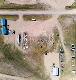 Photo 10: 100 Industrial Drive in Aberdeen: Commercial for sale : MLS®# SK855978