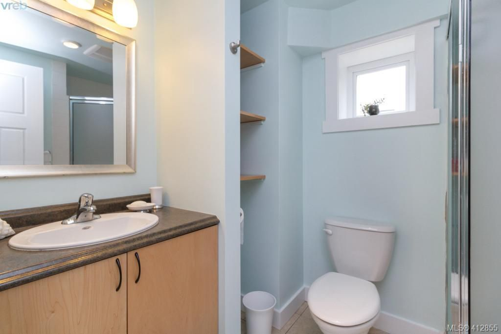 Photo 16: Photos: 3355 Painter Rd in VICTORIA: Co Wishart South House for sale (Colwood)  : MLS®# 818684