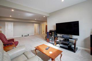 Photo 30: 168 Cranarch Crescent SE in Calgary: Cranston Detached for sale : MLS®# A1144196