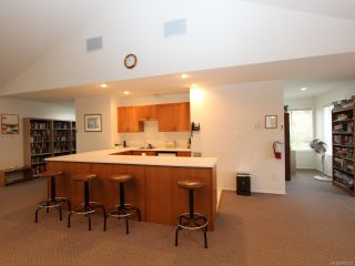 Photo 24: 1969 Bunker Hill Dr in NANAIMO: Na Departure Bay Row/Townhouse for sale (Nanaimo)  : MLS®# 808312