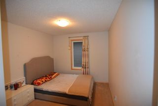 Photo 20: 133 Panamount Villas NW in Calgary: Panorama Hills Detached for sale : MLS®# A1116728