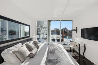 Photo 9: 502 708 Burdett Ave in : Vi Downtown Condo for sale (Victoria)  : MLS®# 872493