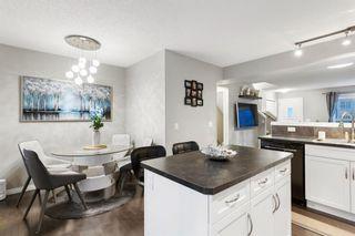 Photo 6: 164 NEW BRIGHTON Villas SE in Calgary: New Brighton Row/Townhouse for sale : MLS®# A1085907
