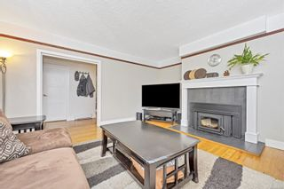 Photo 18: 958 Oliver St in : OB South Oak Bay House for sale (Oak Bay)  : MLS®# 874799