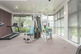 "Photo 13: 326 8620 JONES Road in Richmond: Brighouse South Condo for sale in ""SUNNYVALE"" : MLS®# R2287222"