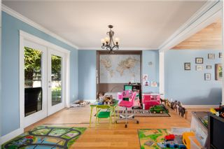 Photo 15: 18949 MCQUARRIE Road in Pitt Meadows: North Meadows PI House for sale : MLS®# R2620958