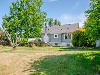 Photo 41: 7261 Lantzville Rd in : Na Lower Lantzville House for sale (Nanaimo)  : MLS®# 877987