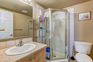 Photo 20: 304 818 10 Street NW in Calgary: Sunnyside Apartment for sale : MLS®# A1150146