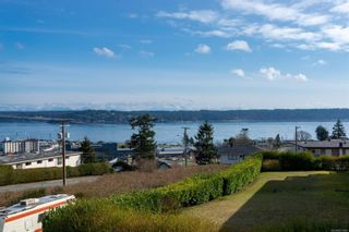 Photo 12: 303 501 9th Ave in : CR Campbell River Central Condo for sale (Campbell River)  : MLS®# 871685