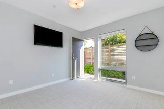 "Photo 32: 15048 BUENA VISTA Avenue: White Rock House for sale in ""White Rock Hillside"" (South Surrey White Rock)  : MLS®# R2611909"