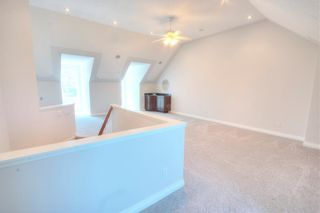 Photo 21: 314 GARRISON Square SW in Calgary: Garrison Woods Row/Townhouse for sale : MLS®# A1127756