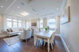 Photo 8: 4018 W 30TH Avenue in Vancouver: Dunbar House for sale (Vancouver West)  : MLS®# R2593268
