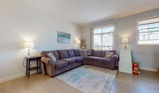 Photo 9: 61 Sherwood Row NW in Calgary: Sherwood Row/Townhouse for sale : MLS®# A1100882