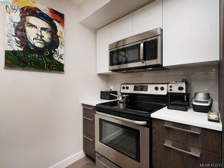 Photo 11: 211 1000 Inverness Rd in VICTORIA: SE Quadra Condo for sale (Saanich East)  : MLS®# 817337