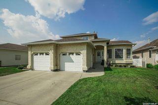 Photo 3: 2926 Richardson Road in Saskatoon: Westview Heights Residential for sale : MLS®# SK865993