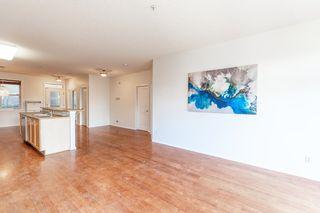 Photo 18: 213 9804 101 Street in Edmonton: Zone 12 Condo for sale : MLS®# E4264335