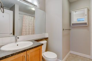 Photo 24: 215 3111 34 Avenue NW in Calgary: Varsity Apartment for sale : MLS®# A1041568