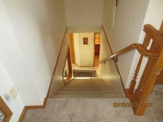 Photo 63: 6217 Waterbury Rd in : Na North Nanaimo House for sale (Nanaimo)  : MLS®# 871021