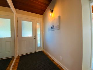 Photo 18: 4301 54 Street: Wetaskiwin House for sale : MLS®# E4247041