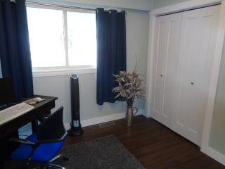 Photo 14: 1345 MIDWAY STREET in KAMLO0PS: NORTH KAMLOOPS House for sale (KAMLOOPS)  : MLS®# 145347
