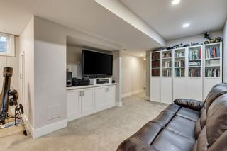 Photo 27: 2012 20 Avenue NW in Calgary: Banff Trail Detached for sale : MLS®# A1061781