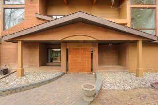 Photo 2: 2 14812 45 Avenue NW in Edmonton: Zone 14 Condo for sale : MLS®# E4242026
