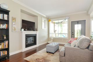 Photo 9: 9 7411 MORROW Road: Agassiz Townhouse for sale : MLS®# R2605679