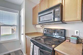 Photo 11: 149 Elgin Place SE in Calgary: McKenzie Towne Detached for sale : MLS®# A1106514