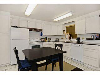 """Photo 18: 436 E 35TH AV in Vancouver: Fraser VE House for sale in """"MAIN ST CORRIDOR"""" (Vancouver East)  : MLS®# V1044645"""