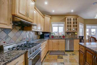 Photo 12: 245037 MEADOW RIDGE Road: Conrich Detached for sale : MLS®# A1039526