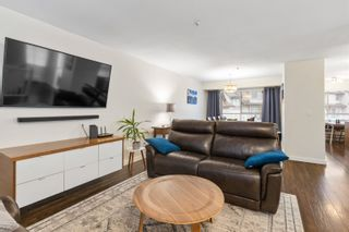 """Photo 6: 54 2450 LOBB Avenue in Port Coquitlam: Mary Hill Townhouse for sale in """"Southside Estates"""" : MLS®# R2622295"""