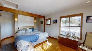 """Photo 9: 40269 AYR Drive in Squamish: Garibaldi Highlands House for sale in """"GARIBALDI HIGHLANDS"""" : MLS®# R2444243"""