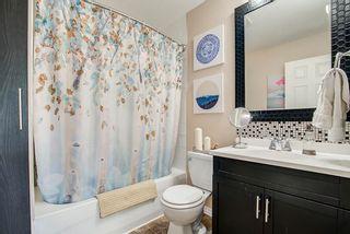 Photo 16: 15003 97 Avenue in Edmonton: Zone 22 House for sale : MLS®# E4254922