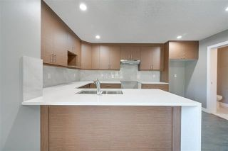 Photo 5: 11814 79 Street in Edmonton: Zone 05 House Half Duplex for sale : MLS®# E4229017