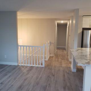 Photo 7: 2684 VANIER Road in Prince George: Westwood House for sale (PG City West (Zone 71))  : MLS®# R2418989